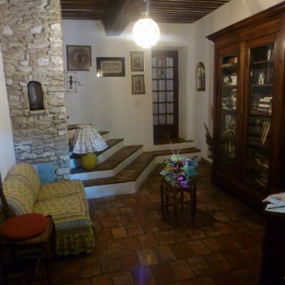 Chambres d'hôtes à Coudoux