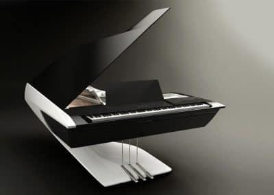 frederic-poitou-passion-design-6