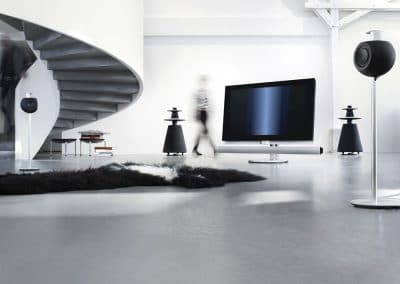 frederic-poitou-passion-design-11