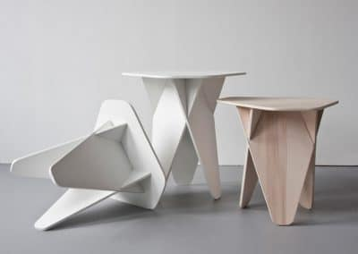 Design et origami